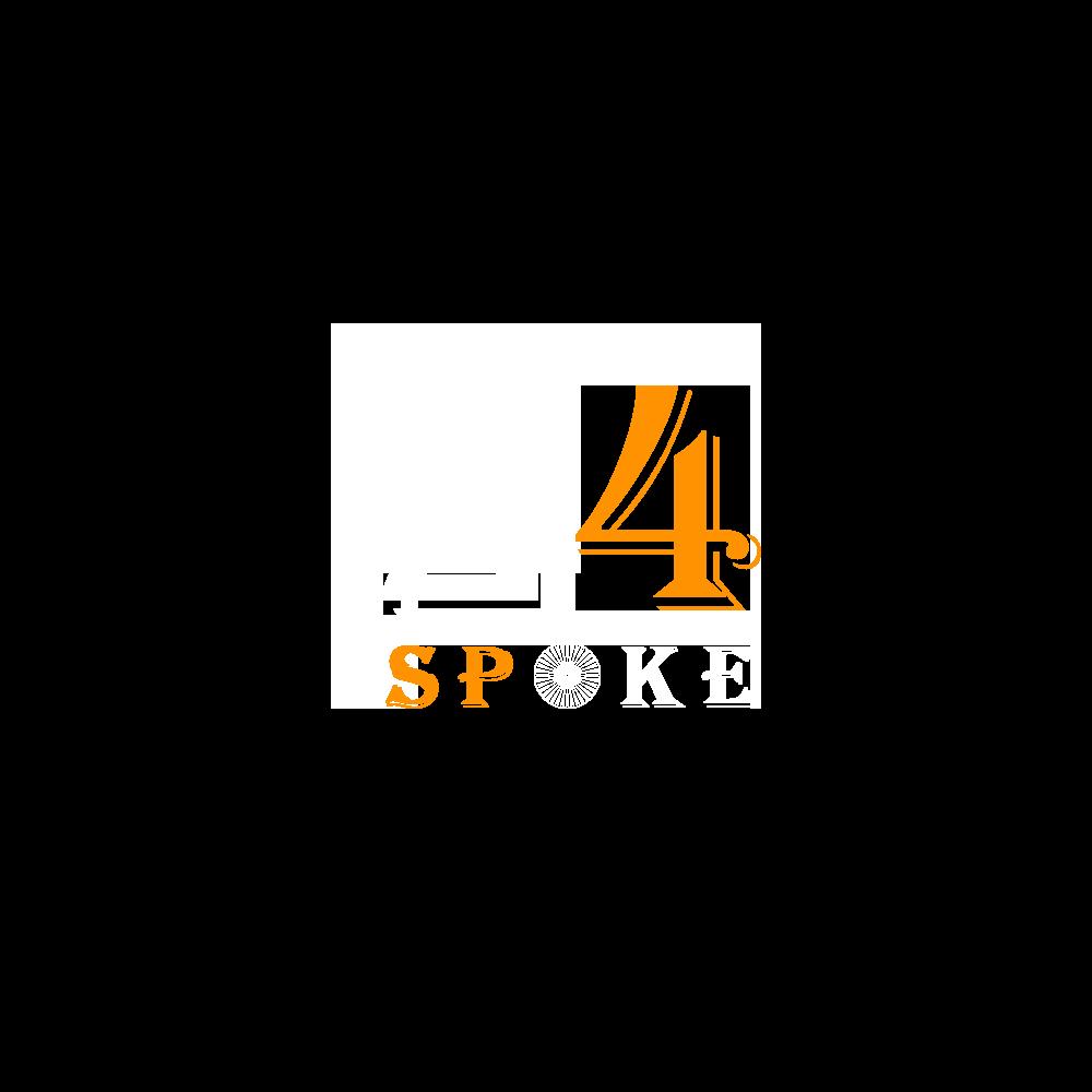 24spoke