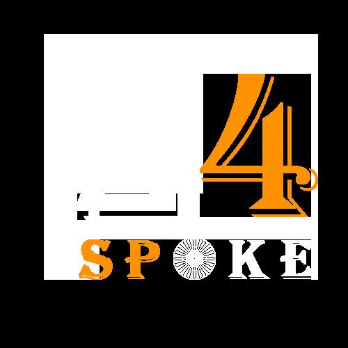 24spoke digital marketing company