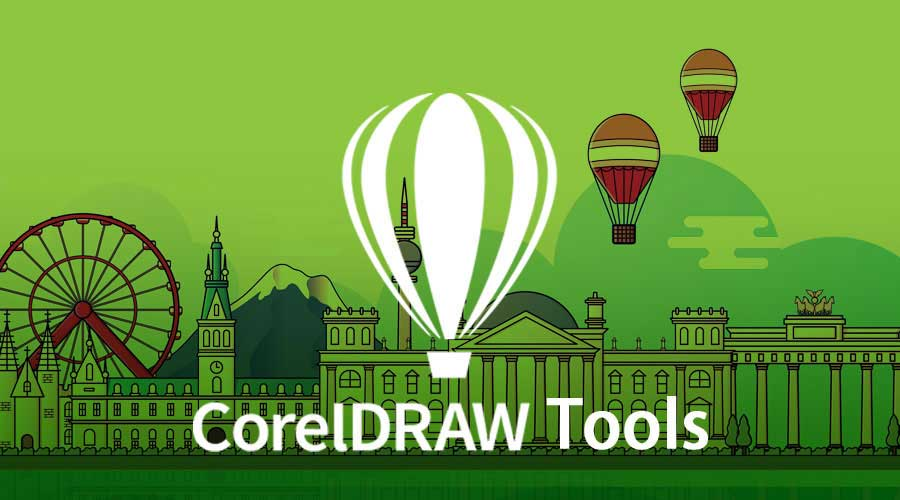 24spoke_Corel_Draw_Provider