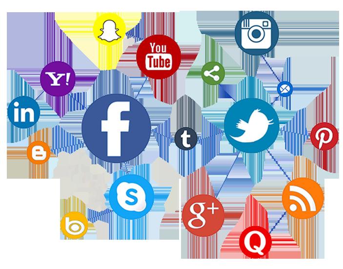 Social-Media-Marketing-24spoke