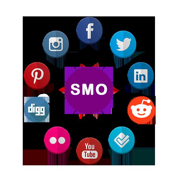 Social-media-optimization-24spoke