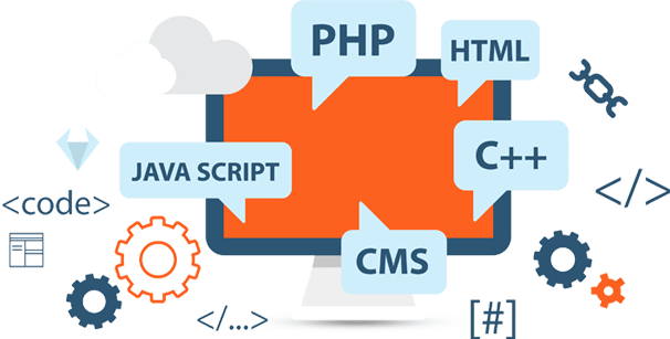 web-development-company-24spoke